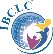 IBCLC - International Board Certified Lactation Consultant | IBLCE - International Board of Lactation Consultant Examiners